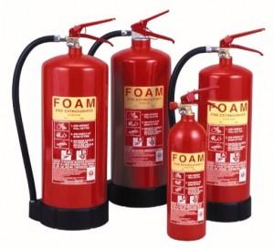 foam_fire_extinguisher