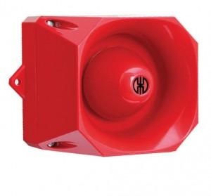 heavy-duty-alarm-sounder-000094871-4