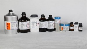 Chemical Material