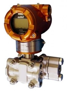 differential-pressure-transmitter-display-15975-2475233